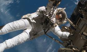 अन्तरिक्ष स्टेसनमा जान पर्यटकलाई खुल्ला गरिने, शुल्क दैनिक ३५ हजार डलर