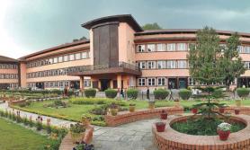 नेकपा डिमर्ज : भगौडा ६ मन्त्रीहरु भागाभागको अवस्थामा