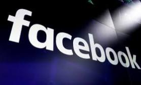 क्याम्ब्रीज काण्डपछि फेसबुकद्वारा दशौँ हजार एप्स निलम्बन