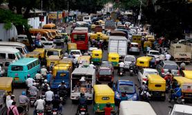 भारतमा ट्राफिक नियम परिवर्तन, ट्राफिक नियम उलंघन गर्नेले बीमा प्रिमियम बढी तिर्न पर्ने