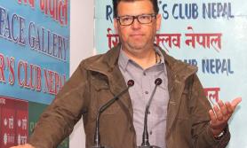 अमेरिकी पत्रकारले दिए नेपालमा २० लाख पर्यटक भित्र्याउने 'फर्मुला'