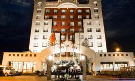 होटल ग्राण्डमा बंगलादेशी व्यापारीको हत्या