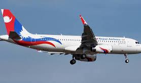 नेपाल र अष्ट्रेलियाबीच हवाईसेवा सम्झौता