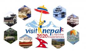 पर्यटन वर्ष २०२०ः सफल बनाउन ३ वटा उपाय