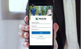 मेटलाइफले ल्यायो नयाँ ग्राहक सेवा एप