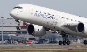 एयरबसले १५ हजार रोजगारी कटौती गर्ने