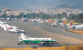 पेट्रोलियम मूल्यवृद्धिको असर : दुई साता नबित्दै हवाई भाडा फेरि बढ्दै