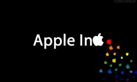 एप्पल इंकले चिनियाँ एप्प स्टोरबाट २६ हजार भन्दा बढी गेमिङ्ग एप्स हटायो