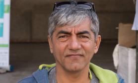 भारतीय फिल्म अभिनेताले धर्मशालामा गएर आत्महत्या गरे