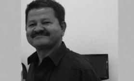 पत्रकार बलराम बानियाँको रहस्यमय मृत्युको छानविन गर्न माग