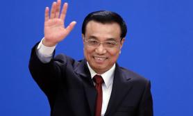 चिनियाँ प्रधानमन्त्री लीद्वारा अर्थतन्त्रलाई स्थिर राख्न सुधार कार्यक्रमको घोषणा