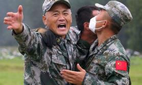 भारतसँगको भिडन्तमा आफ्ना सेना मारिएको चीनले बल्ल स्विकार्यो