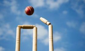 टी–ट्वान्टी क्रिकेट प्रतियोगिताको खेल तालिका सार्वजनिक