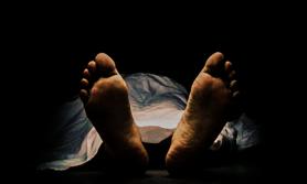 कोरोनाका कारण थप एकको मृत्यु, मृतकको संख्या ५८ पुग्यो