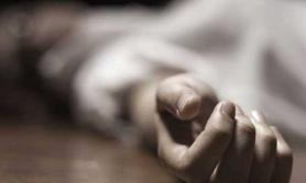 ललितपुरमा जीपले ठक्कर दिँदा एकको मृत्यु