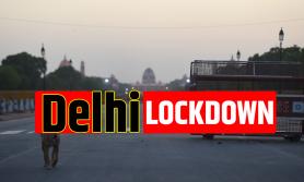 दिल्लीमा लकडाउन शुरु नहुँदै ६०० करोडको दैनिक व्यापार घाटा