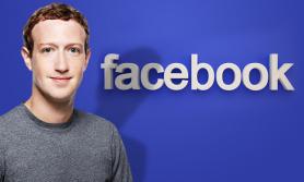 फेसबुकले बेलायतमा तिर्नुपर्ने भो ठुलो जरिवाना