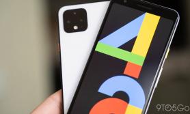 गुगलको ४ ए स्मार्टफोन बजारमा आयो, सेल्फीका लागि फाइभहोल क्यामेरा जडान
