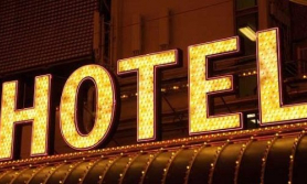 कोरोना प्रभावः होटलका बुकिङ धमाधम रद्द