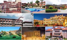 लकडाउनमा होटल व्यवसायीको चिन्ता : अब कसरी टिक्ने होला ?