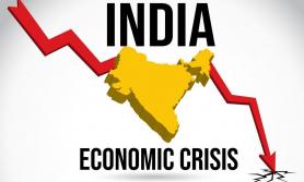आईएमएफले भारतको प्रसंसा गरेपछि मोदी मक्ख