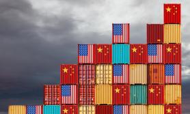 अमेरिकाको व्यापार घाटा ४९.५ अर्ब डलर
