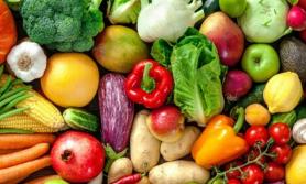 प्रतिरक्षा प्रणालीका स्रोत भएका यी खाद्य बस्तु नियमित खानुहोस रोग लाग्नबाट बच्चु होस
