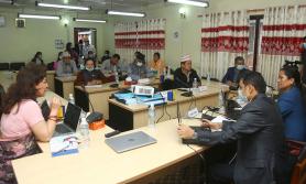 'नेपालमा यी ५० हजार गैससले के काम गर्छन'