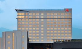 सरकारले गर्यो होटलको वर्गीकरण, ५ तारा डिलक्स बन्न १५० कोठा हुनैपर्ने