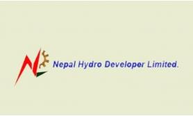 नेपाल हाइड्रो डेभलोपरको सिइओमा ढुङ्गाना