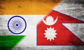 द्विपक्षीय संयन्त्र बैठकले खोल्ला त नेपाल-भारत वार्ताको ढोका ?