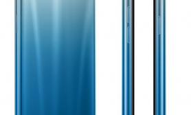 ओपोले ए ५३ सिरिजकाे स्मार्टफोन बजारमा ल्याउँदै