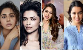 लागुऔषध खरिद प्रकरणमा यी चार अभिनेत्रीलाई सोधपुछ गरिँदै