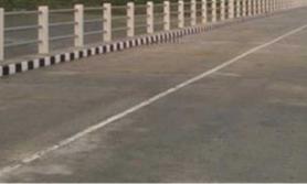 नेपालको पुल वर्षौंदेखि भारतीय कब्जामा