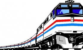 मेची–महाकाली विद्युतीय रेलमार्गको इनरुवा खण्डको काम शुरु