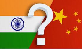 भारत-चीन विवादबारे सैन्य वार्तापछि के निस्कियो निचोड