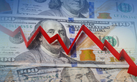 आजको विदेशी विनिमय डलर किन महगो हुँदैछ