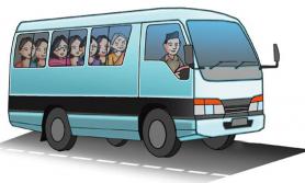 यातायात मजदुरको बिचल्ली, भन्छन्– 'दैनिक हातमुख जोड्न समस्या पर्न थाल्यो'