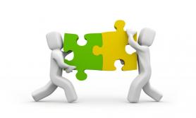 मिर्मिरे लघुवित्तले श्रृजनशील लघुवित्तलाई प्राप्ती गर्ने, मिर्मिरेको शेयर कारोबार रोक्का