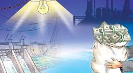 सत्र हजार मेगावाट विद्युत् विदेशीलाई बिक्री गर्न निजी क्षेत्र तयार