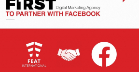 फिट बन्यो फेसबुकसँग सम्झौता गर्ने नेपालको पहिलो डिजिटल मार्केटिङ एजेन्सी