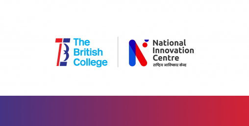 राष्ट्रिय आविस्कार केन्द्र र ब्रिटिश कलेजले कोभिड–१९ राहत कार्यमा सहकार्य गर्ने