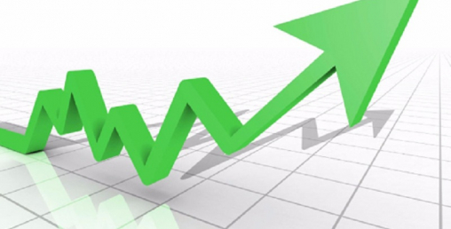 दुई कम्पनीको शेयरमूल्य १० प्रतिशतले बढ्यो