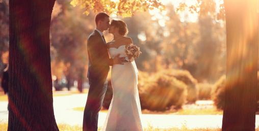 कर छुटका कारण इटालीका अधिकांश युवाहरू ढिलो विवाह गर्न तयार