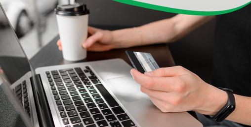सेञ्चुरी कमर्सियल बैँकद्वारा थ्री डी सेक्यूर भिसा डेबिट क्रेडिट र ट्राभल कार्ड सेवा प्रारम्भ