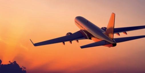 विदेशी विमान कम्पनीले मात्रै ३४१.२ मिलियन रुपैयाँ लगे