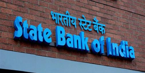 भारतमा एसबीआई बैंकले तीन महिनाको ऋणको इएमआई मिनाह गर्यो, नेपालमा के गर्ला ?