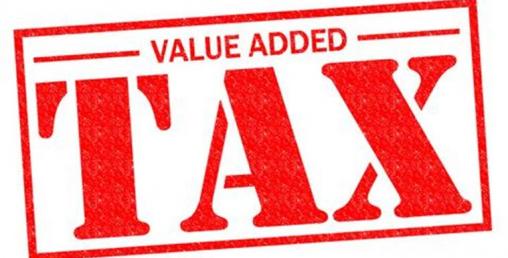 १९ अर्ब रुपैयाँ मूल्य अभिवृद्धि कर अपचलन