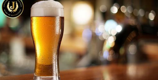 विश्व प्रसिद्ध बडवेएजर र फोस्टर्स बियर नेपालमै उत्पादन हुने