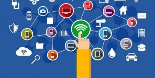 'लकडाउन'मा इन्टरनेट खपत दोब्बर वृद्धि